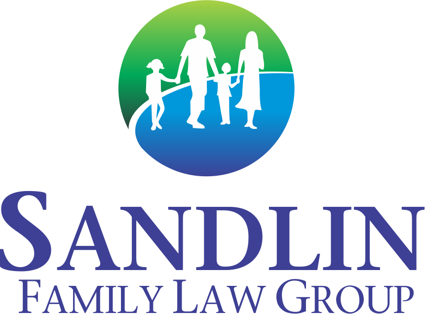 Sandlin Family Law